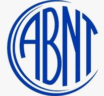 CFT/CRT-RS realiza convênio com ABNT
