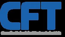 Logo CFT.png