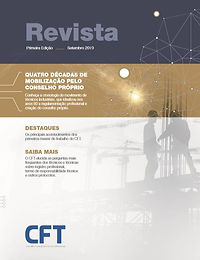 Capa Revista CFT.JPG