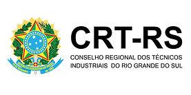 Logo CRT-RS.jpg
