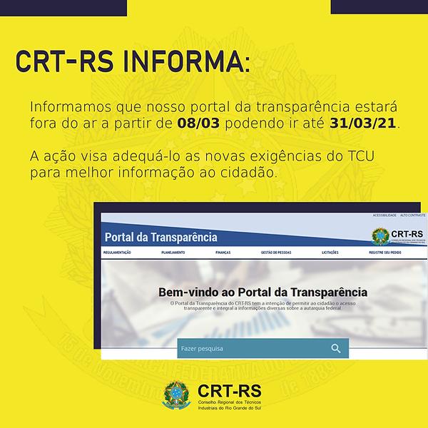Informe Portal.png