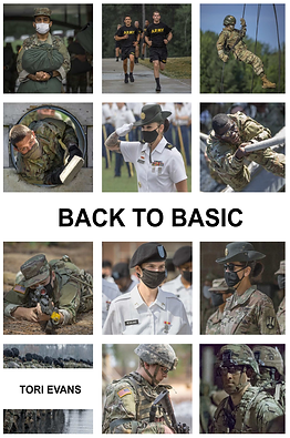 Back To Basic Book Front Cover b&N website.png