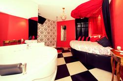 motel alhambra sexo