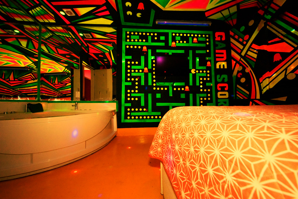 disco motel alhambra valparaiso