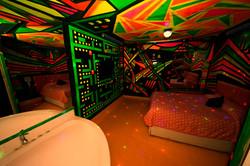 motel valparaiso