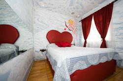 cupido motel alhambra