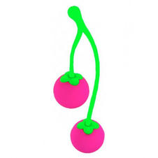 bolas-chinas-cherry-kiss.jpg