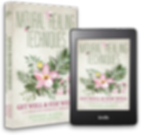NHT Book & Tablet Mockup.png