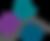 YBR_LOGO_COLORS_NO_INIFINITY_SMALL.png