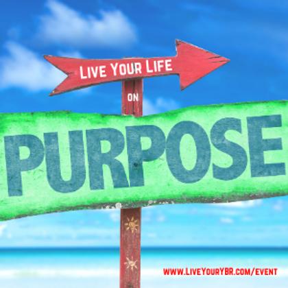 LifeonPurpose_300x.png
