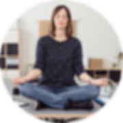 Corporate Yoga Image.png