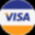 visa (1).png