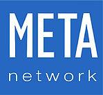 logos disqueras music-05.jpg