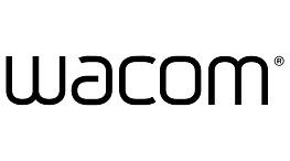 wacom-vector-logo.png