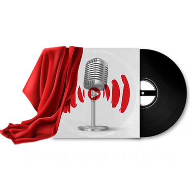 Logo._develando_la_música_copy.png