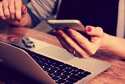 terapia online martamentado psicologa te
