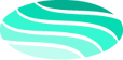 tzalis_logo_150.png