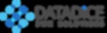 logo_v3_1200.png
