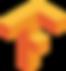 TensorFlow_logo.png