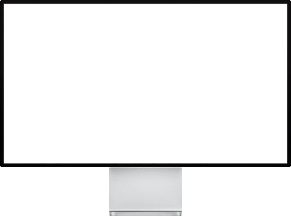 apple_pro_display_transparent.png