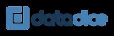 2102_datadice_logo_prio_1_blue_rgb_highr