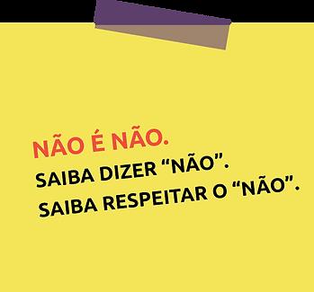 Violência, @nossoinstituto, Nosso Instituto, Ana Teresa Derraik, ong, saúde
