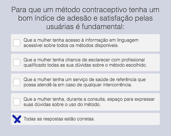 Quiz_Anticoncepcao 6.png