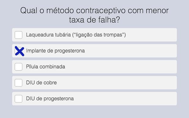 Quiz_Anticoncepcao 1.png