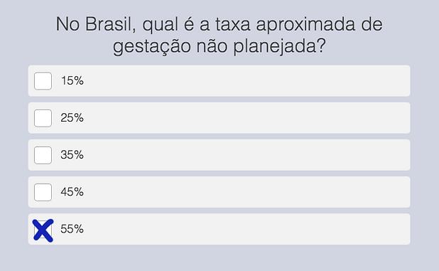 Quiz_Anticoncepcao 5.png