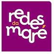 Reds da maré, Complexo da Maré, Rio de Janeiro, Casa das Meninas, Eliana Souza, Wow Festival da Mulheres