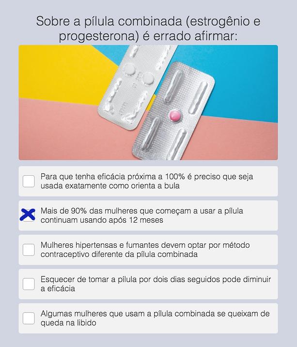 Quiz_Anticoncepcao 3.png