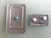 SUS, pílula do dia seguinte, métodos contraceptivos, contracepção, Nosso Instituto, @nossoinstituto, gravidez na adolescência, Ana Teresa Derraik, ong, saúde, estupro, camisinha furou, gravidez indesejada, emergência