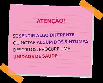 ISTs, ong, Nosso Instituto, saúde, @nossoinstituo, SUS
