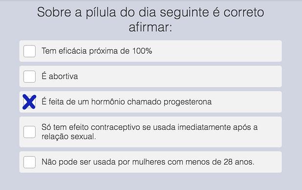 Quiz_Anticoncepcao 9.png
