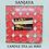 Thumbnail: CANDLE TEA