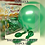 Thumbnail: BALON PEARLESCENT 100PCS