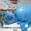 Thumbnail: BALON POLOS 25PCS