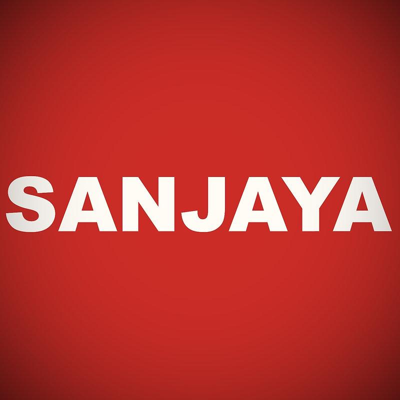 SANJAYA_edited.jpg