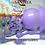 Thumbnail: BALON POLOS 100PCS