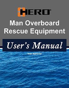 THUMB-Manual-Cover.jpg