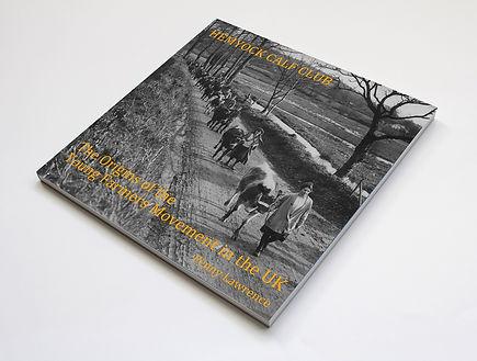 1583253709_book_cover.jpg