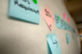 Process Mapping 1.JPG