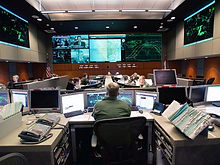 Norad-control-center.jpg