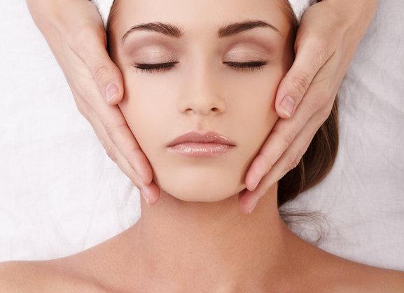 2 Day Facial Massage & Skincare Training Course
