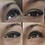 Thumbnail: Russian Lashes Course (includes starter Kit)