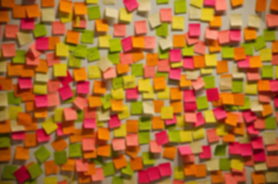 mtos post its.jpg