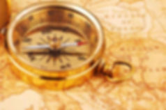 compass-and-map.jpg