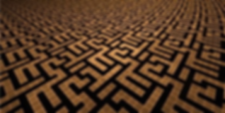 labirinto infinito marrom.png