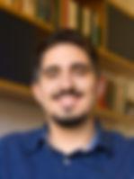 Psicólogo Vila Mariana SP, Terapia Comportamental, terapeuta, psicólogo comportamental, psicólogo sp