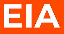 EIA.png